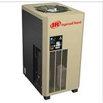 D12IN Non-Cycling Refrigerated Air Dryer