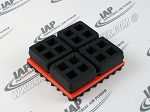 VP4X4 Vibration Pad, 4X4