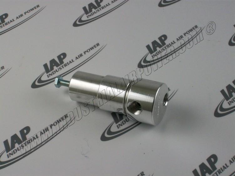 36896892 Regulator Valve Assembly for Ingersoll Rand Air Compressor Part