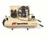 SS3J2-WB Single Stage Air Compressor